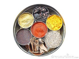 indian-spice-box-18149933