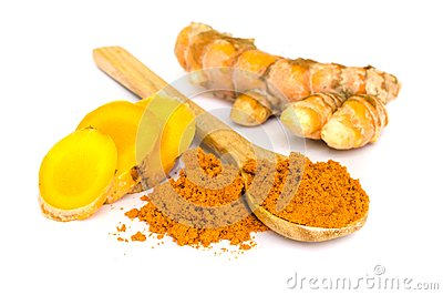 tumeric-tumeric-powder-spice-supports-your-body-s-astonishing-immune-system-antioxidant-34925289